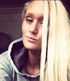 cathrine_johansen