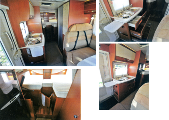 hymer-i674.png1.png2