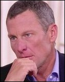 lance-armstrong-oprah-interview--