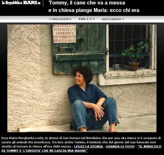 maria_margherita_lochi
