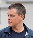 matt-damon-