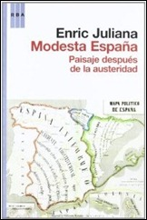 modesta españa - enric juliana