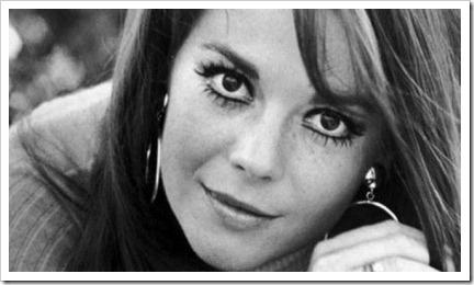 Robert Wagner asesinó a Natalie Wood?