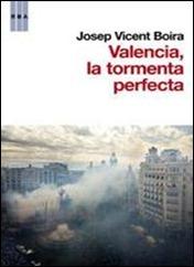 valencia-la-tormenta-perfecta