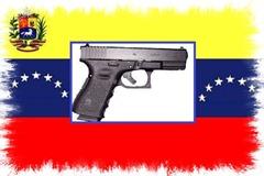 venezuela--1))
