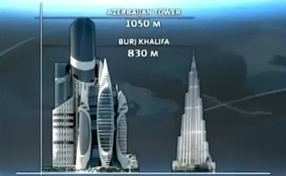 worlds-tallest-building-azerbaijan-tower