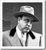 Al-Capone-OVERCOAT