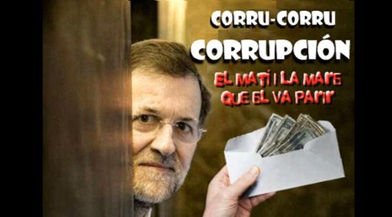 'Corru_Corru_Corrupción',