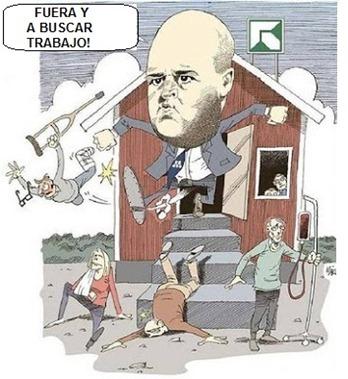 Reinfeldt 1
