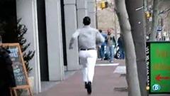 Urdangarin-sale-corriendo-preguntas-periodista_TINVID20120215_0019_3