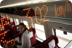 china-high-speed-rail