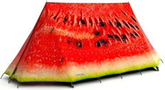 fieldcandy_punto_com