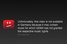 gema--youtube