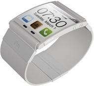 iwatch smart