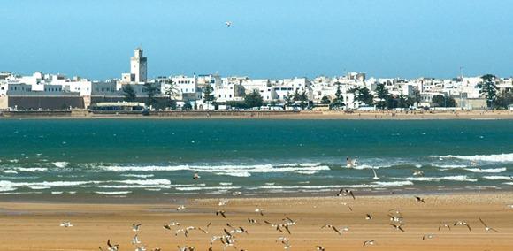 Essaouira-
