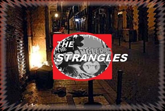 THE-STRANGLERS1