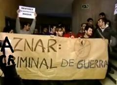 aznar_criminal_de_guerra