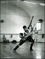 cuba_ballet