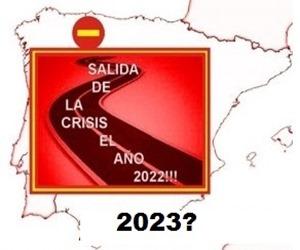 """Hans-Werner Sinn: """"A España le esperan diez años más de crisis"""""""