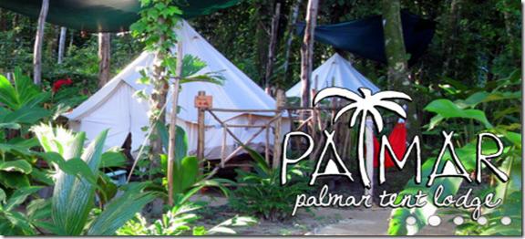 glamping_palmar_tent_lodge_isla_bastimentos