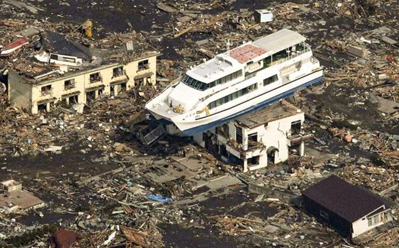 japan-earthquake-tsunami--