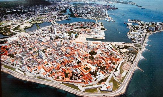 Cartagena_de_Indias_