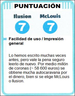ILUSION---MCLOUIS)--10