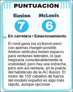 ILUSION---MCLOUIS)--1