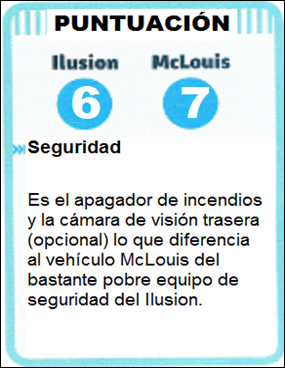 ILUSION---MCLOUIS)--2