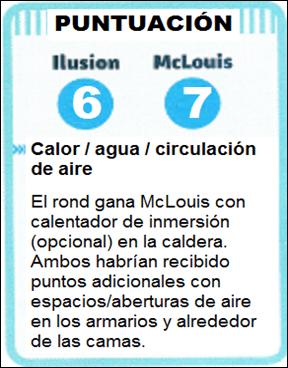 ILUSION---MCLOUIS)--3