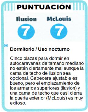 ILUSION---MCLOUIS)--4