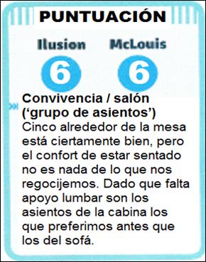 ILUSION---MCLOUIS)--5