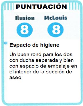 ILUSION---MCLOUIS)--7
