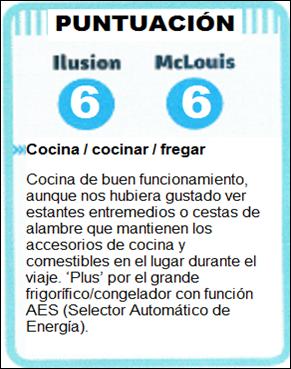 ILUSION---MCLOUIS)--9