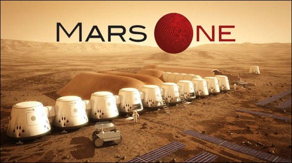 Mars-One-_-One-Way-Ticket