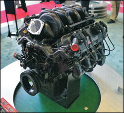 PSI__8.8L_ENGINE)