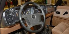 Saab-GLi-900-1984