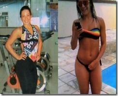 TATIANE FERREIRA RODRIGUES, 27
