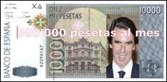aznar_el_furercito
