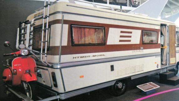 hymermobil660d-