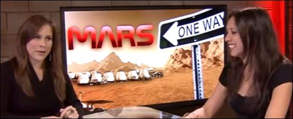 mars_one_way