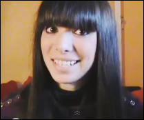 """Melody Domínguez y la """"Catalanofobia"""""""