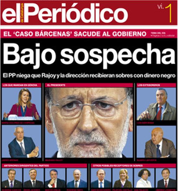 pp_bajo_sospecha