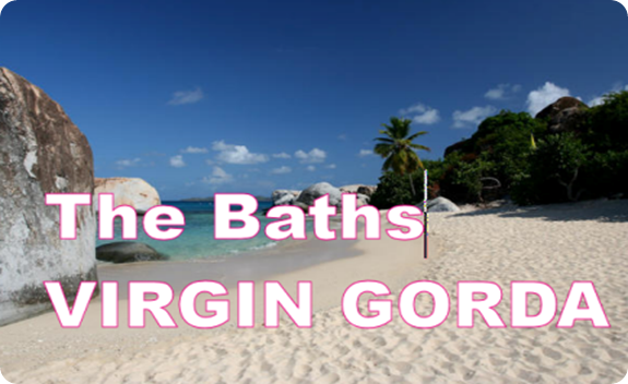 the_baths_-_Virgin_Gorda_-