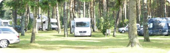 Camping_Morski_LEBA