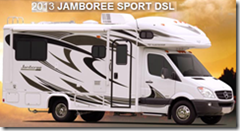 Fleetwood_Jamboree_Sport_DSL_24L_thumb