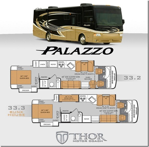 Palazzo-Diesel_thumb[3]