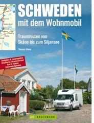 schweden-mit-dem-wohnmobil