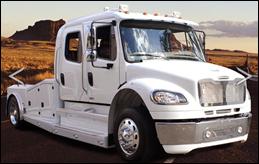 Freightliner_M2_106_Scottsdale_Edition-2013