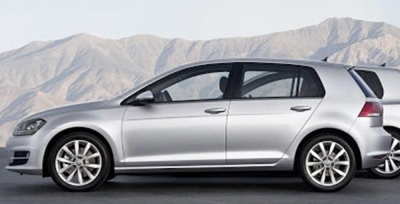 VW-GOLF-2013